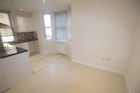 1 bedroom flat to rent - Tarring Road, West Sussex