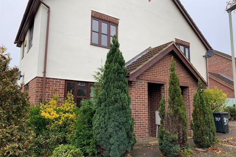 1 bedroom detached house to rent - The Copse, Hertford