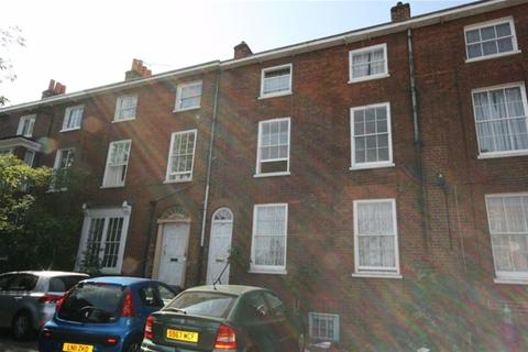 2 bedroom flat to rent - - Oxford Road, Reading