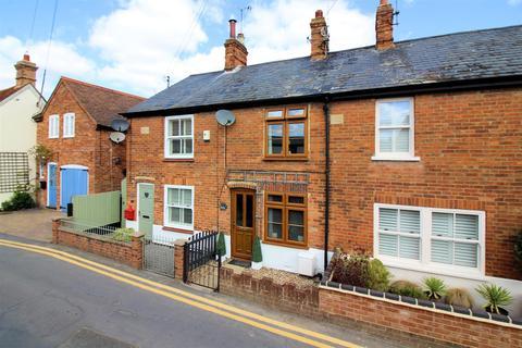 2 bedroom house for sale - Waddesdon, Buckinghamshire