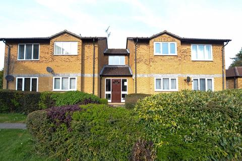 1 bedroom apartment for sale - Kestrel Way, Bicester
