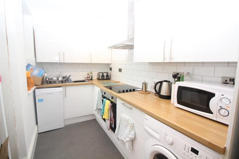 4 bedroom house to rent - 352 School Road, Crookes, Sheffield