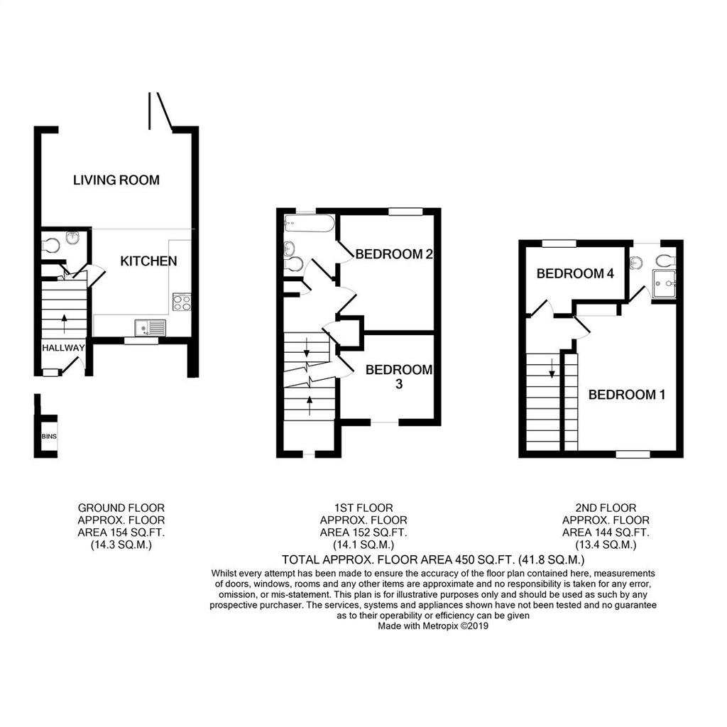Floorplan: 17 Chancellor Drive.JPG