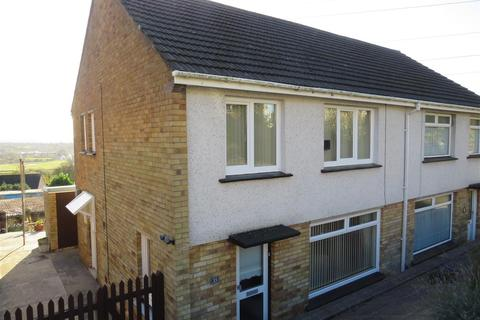 3 bedroom semi-detached house for sale - Llanddyri, Llanelli