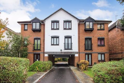 1 bedroom flat for sale - Banister Road, Banister Park