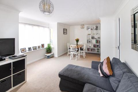 1 bedroom flat for sale - Banister Road, Banister Park