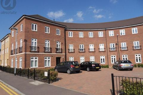 2 bedroom flat to rent - Rochester Way, New Cardington