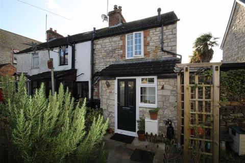 1 bedroom cottage for sale - Dorchester Road, Weymouth, Dorset