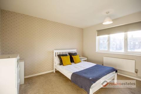 2 bedroom apartment to rent - Grafton Court, Nottingham