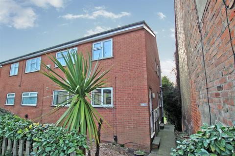 2 bedroom flat to rent - Woodborough Road, Mapperley, Nottingham