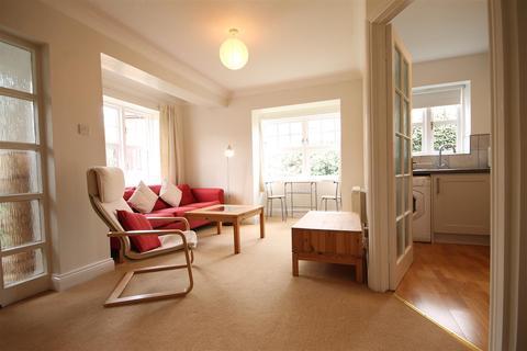 1 bedroom terraced house to rent - Portland Mews, Sandyford