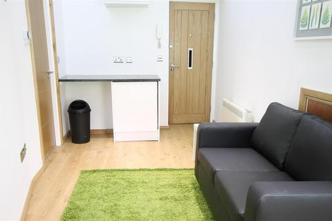 1 bedroom apartment to rent - Falconars Court, Clayton Street