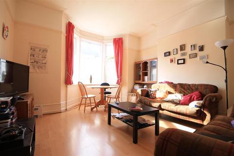 4 bedroom terraced house to rent - Norwood Avenue, Heaton