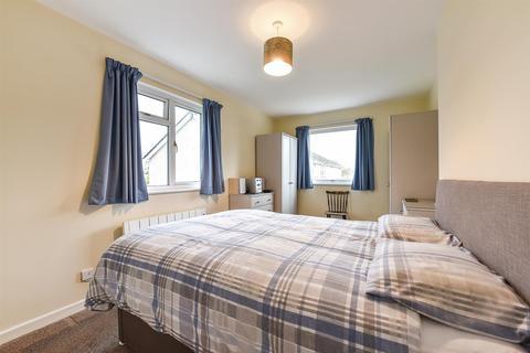 2 bedroom maisonette for sale - Bourne Road, Tidworth