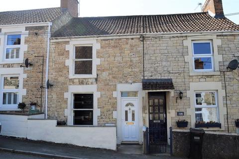 2 bedroom terraced house for sale - Rock Road, Midsomer Norton