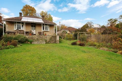 3 bedroom detached house for sale - Bradford Road, Winsley, Bradford-On-Avon