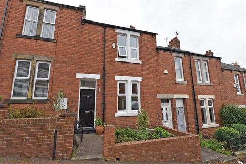 2 bedroom terraced house to rent - Dean Street, Low Fell