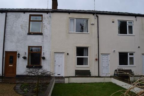 2 bedroom terraced house to rent - Knotts House, Leigh
