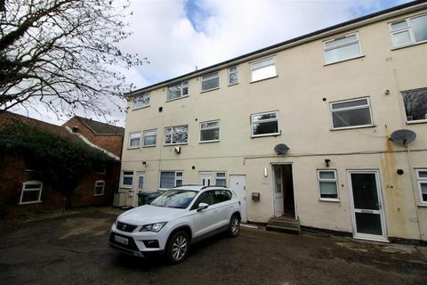 3 bedroom flat for sale - Moorgate, Retford