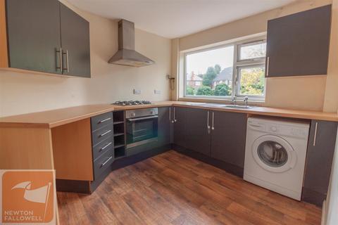 1 bedroom flat for sale - Moorgate, Retford