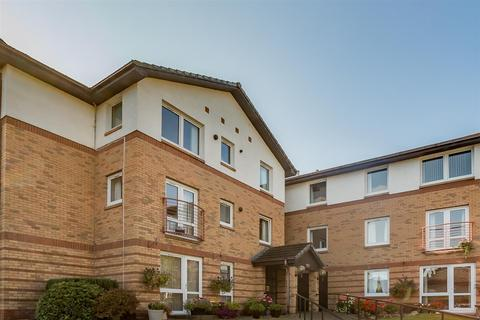 1 bedroom flat for sale - Windsor Terrace, Craigie, Perth