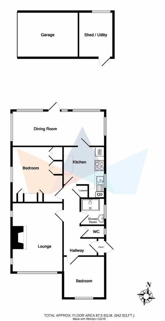 Floorplan: 8 Star Lane print.jpg