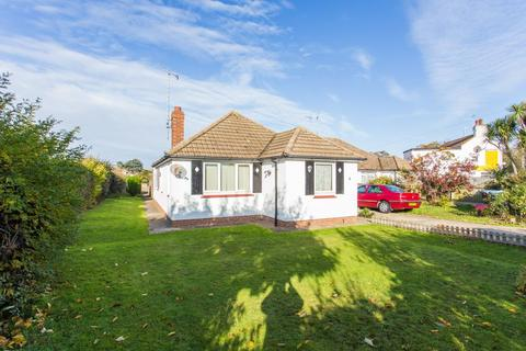 2 bedroom detached bungalow for sale - Star Lane, Margate