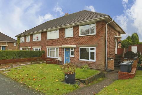 2 bedroom maisonette for sale - Collyer Road, Calverton, Nottinghamshire, NG14 6LY