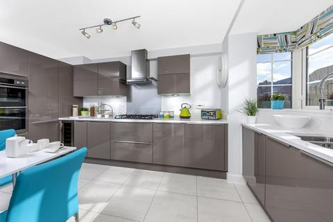4 bedroom semi-detached house for sale - Kingsclere Road, Basingstoke, BASINGSTOKE