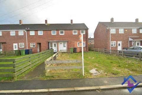 2 bedroom terraced house to rent - Gaskell Avenue, , South Shields, NE34