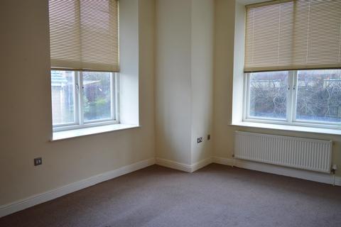 2 bedroom apartment to rent - 30 Prospect Road, Longwood, Huddersfield, HD3 4UZ