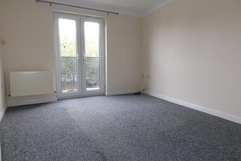 2 bedroom flat to rent - Windmill Way, Gateshead