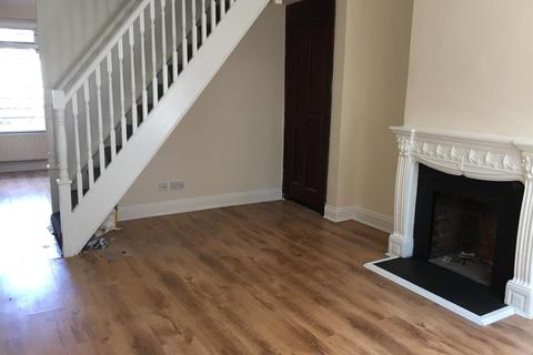 2 bedroom end of terrace house to rent - Marks Road, Romford, , RM7 7AH