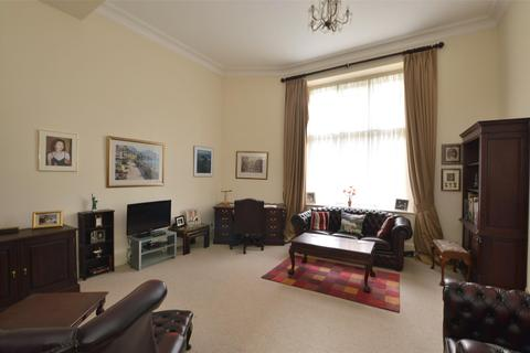 1 bedroom property for sale - Edward House, Royal Earlswood Park, REDHILL, RH1 6TL