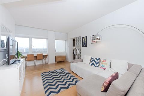 1 bedroom flat to rent - North Block, Metro Central Heights, 119 Newington Causeway, London, SE1