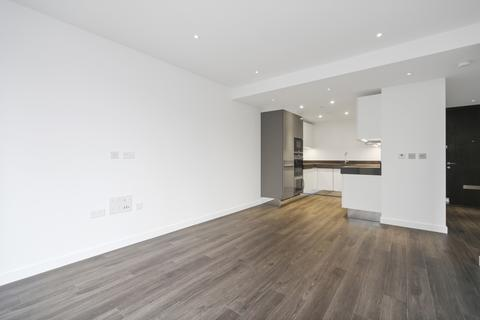 1 bedroom apartment for sale - Catalina House Goodmans Fields London