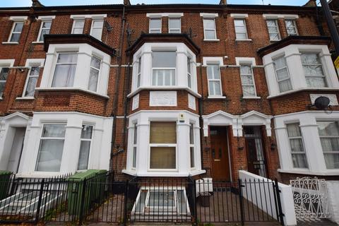 2 bedroom flat for sale - Valmar Road Camberwell SE5