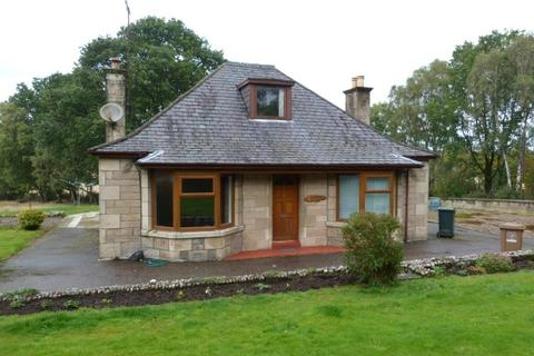 3 bedroom detached house to rent - Brumley Brae, Elgin