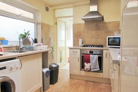 1 bedroom house share to rent - Cross Road, Croydon