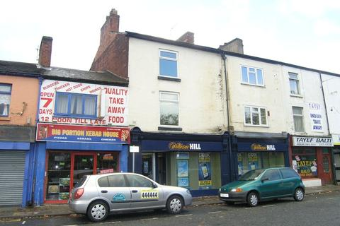 2 bedroom flat to rent - Buttermarket Street, Warrington