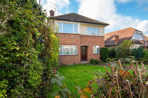 2 bedroom ground floor maisonette for sale - Tolcarne Drive, Pinner, Middlesex HA5
