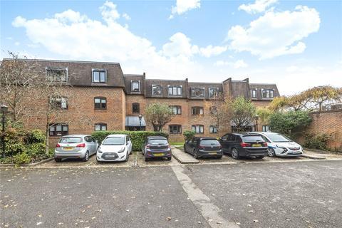 2 bedroom apartment for sale - Romley Court, Morley Road, Farnham, Surrey, GU9