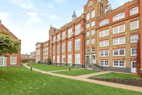 2 bedroom flat for sale - Beta Place, Clapham