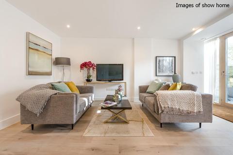 3 bedroom maisonette for sale - 9, Peckham Road, Peckham