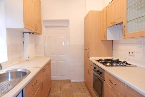 2 bedroom flat to rent - Canterbury Street, South Shields