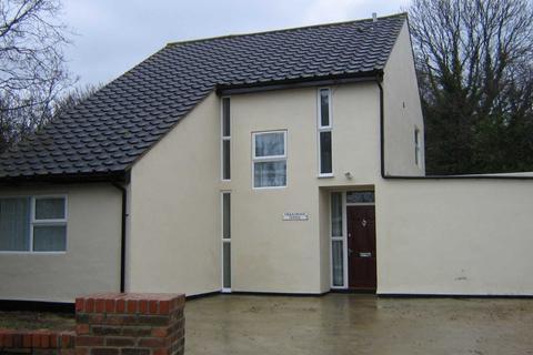 1 bedroom house to rent - Kingston Lane, Hillingdon