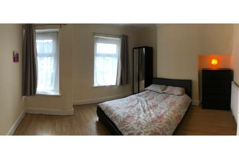 4 bedroom terraced house to rent - Diana Street, Roath, Cardiff