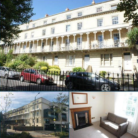 2 bedroom flat to rent - Oakfield Road, Clifton, Bristol BS8