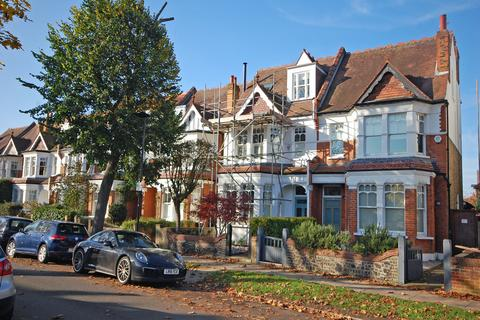5 bedroom house for sale - Park Road, London, W4