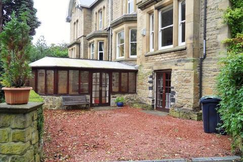 2 bedroom flat to rent - Sheriff Mount, Gateshead, Tyne and Wear , NE9 5JX